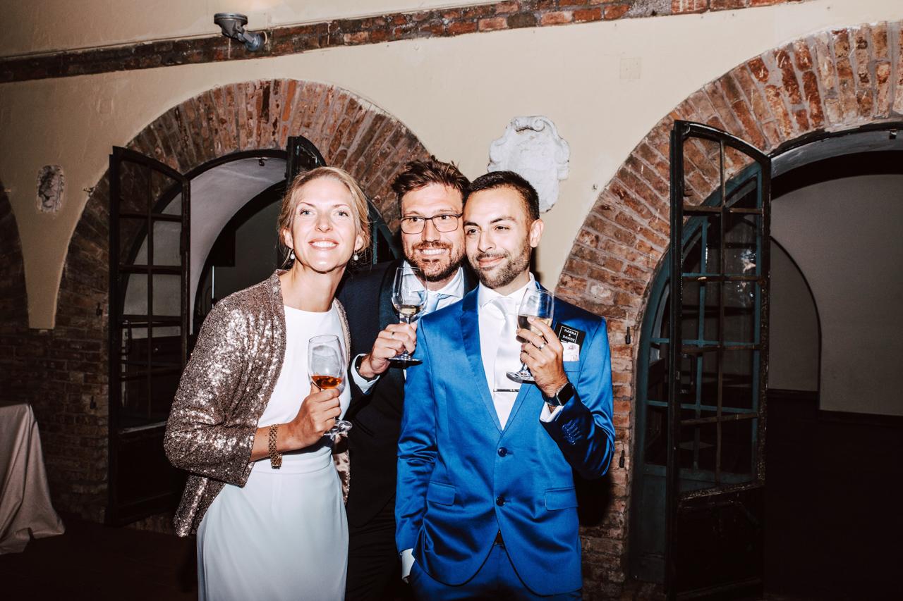 Mama Studio Wedding_Davide e Hanna-1002.jpg