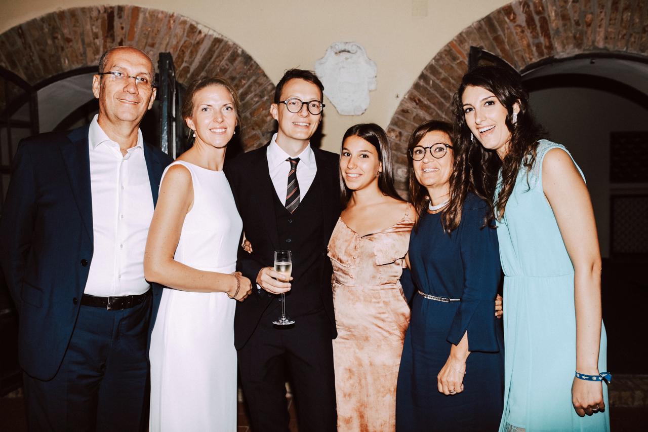 Mama Studio Wedding_Davide e Hanna-1049.jpg