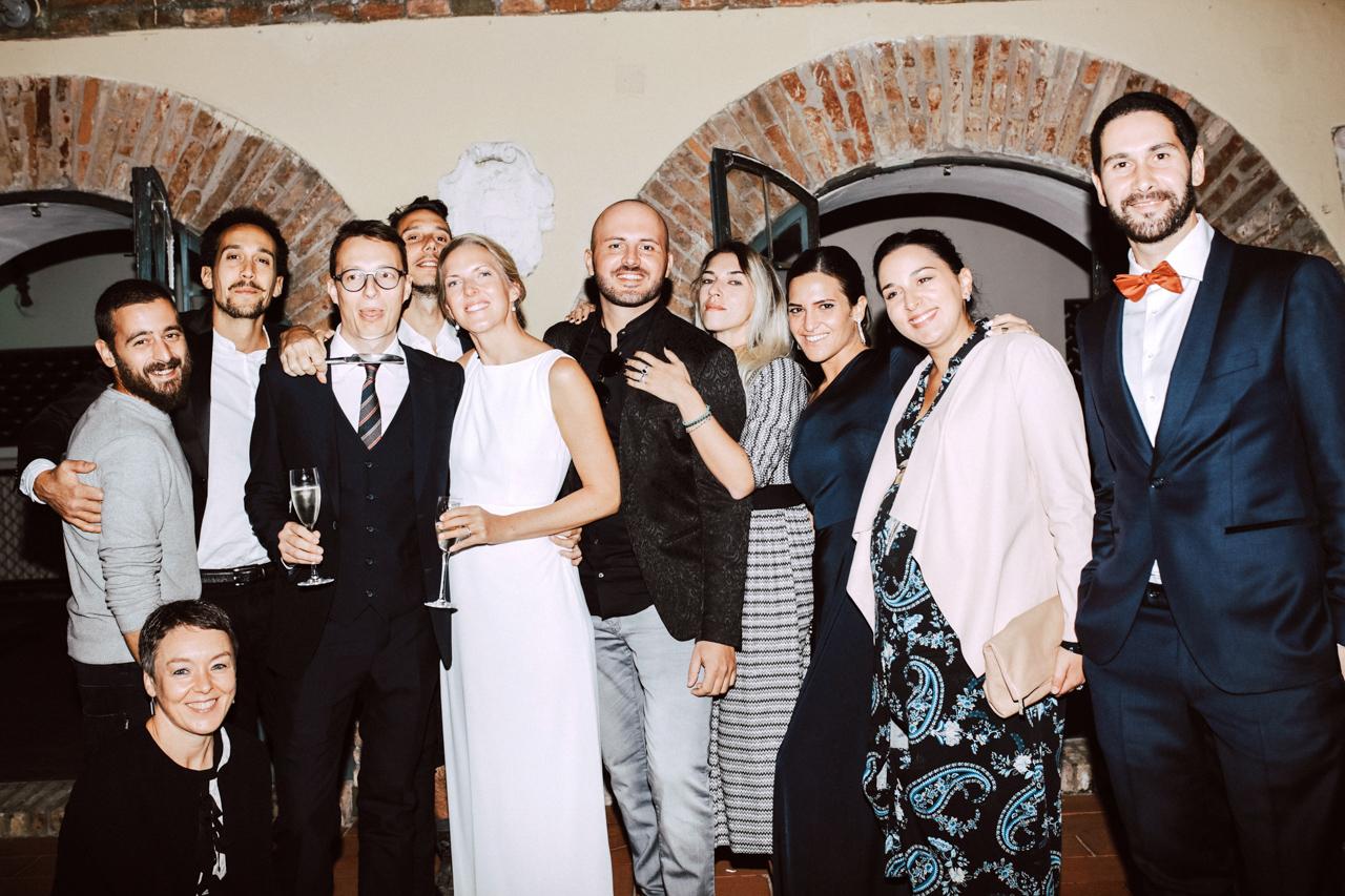 Mama Studio Wedding_Davide e Hanna-1054.jpg