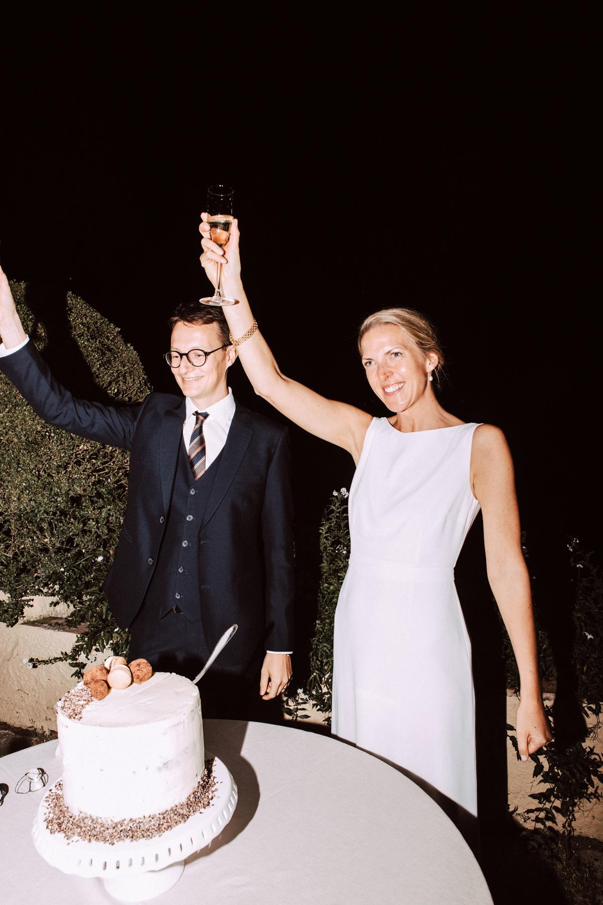 Mama Studio Wedding_Davide e Hanna-1085.jpg