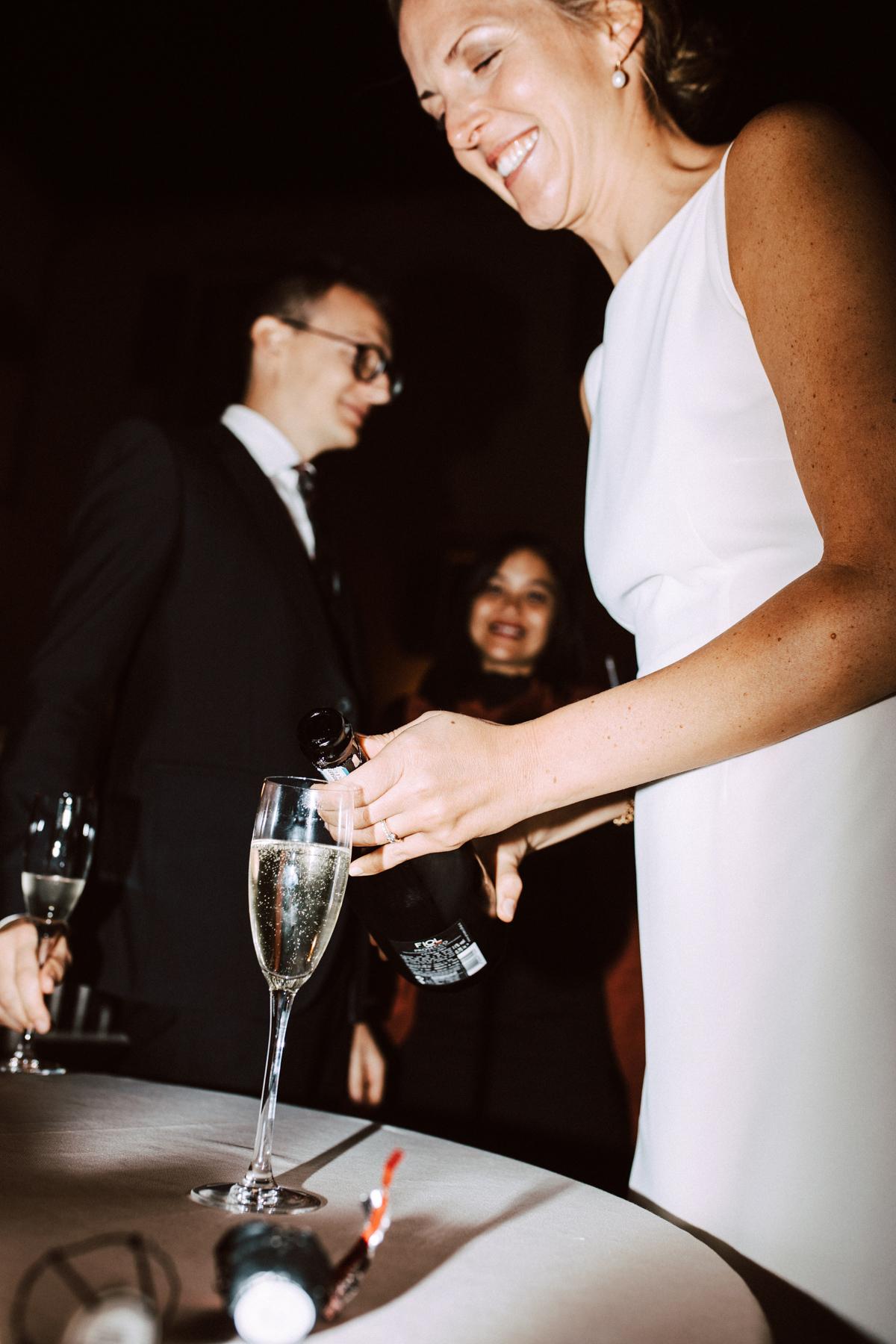 Mama Studio Wedding_Davide e Hanna-1097.jpg