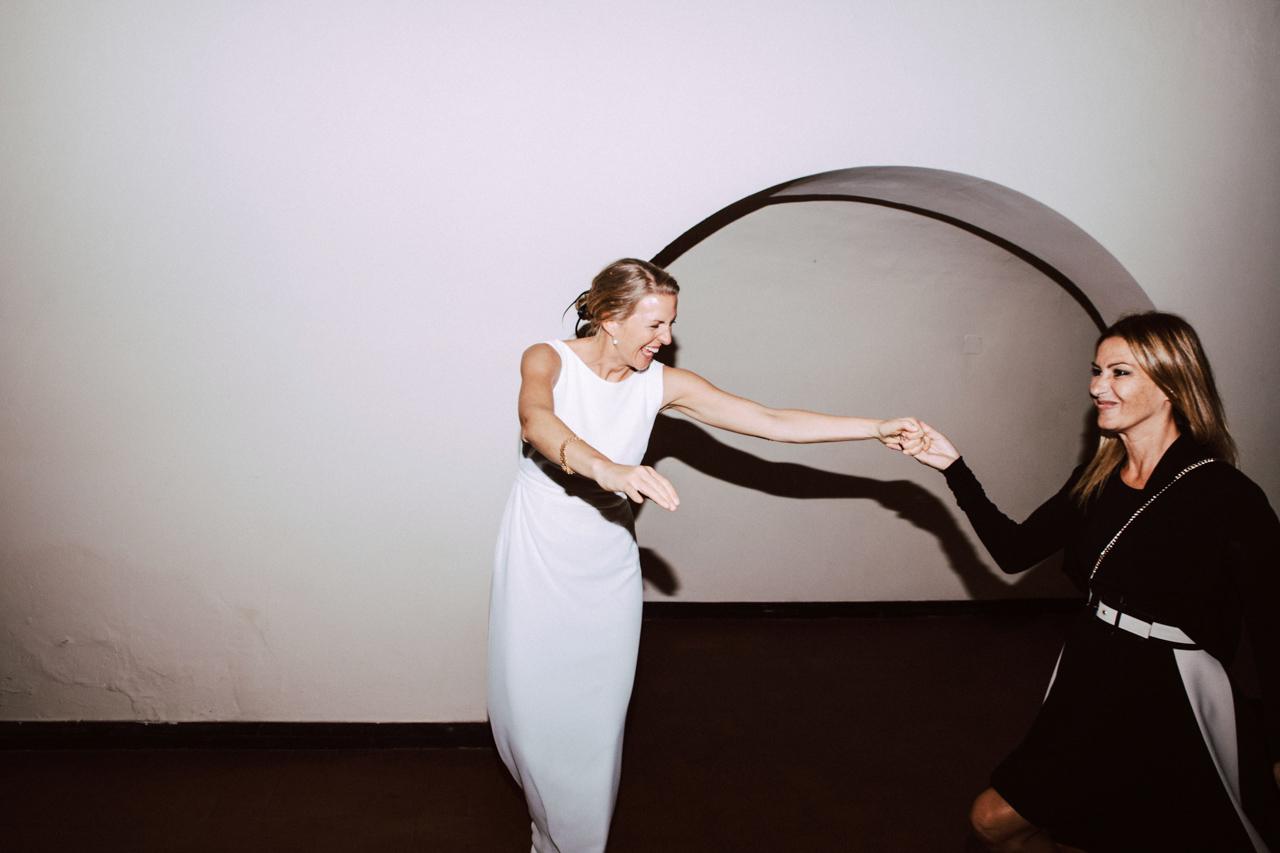Mama Studio Wedding_Davide e Hanna-1124.jpg