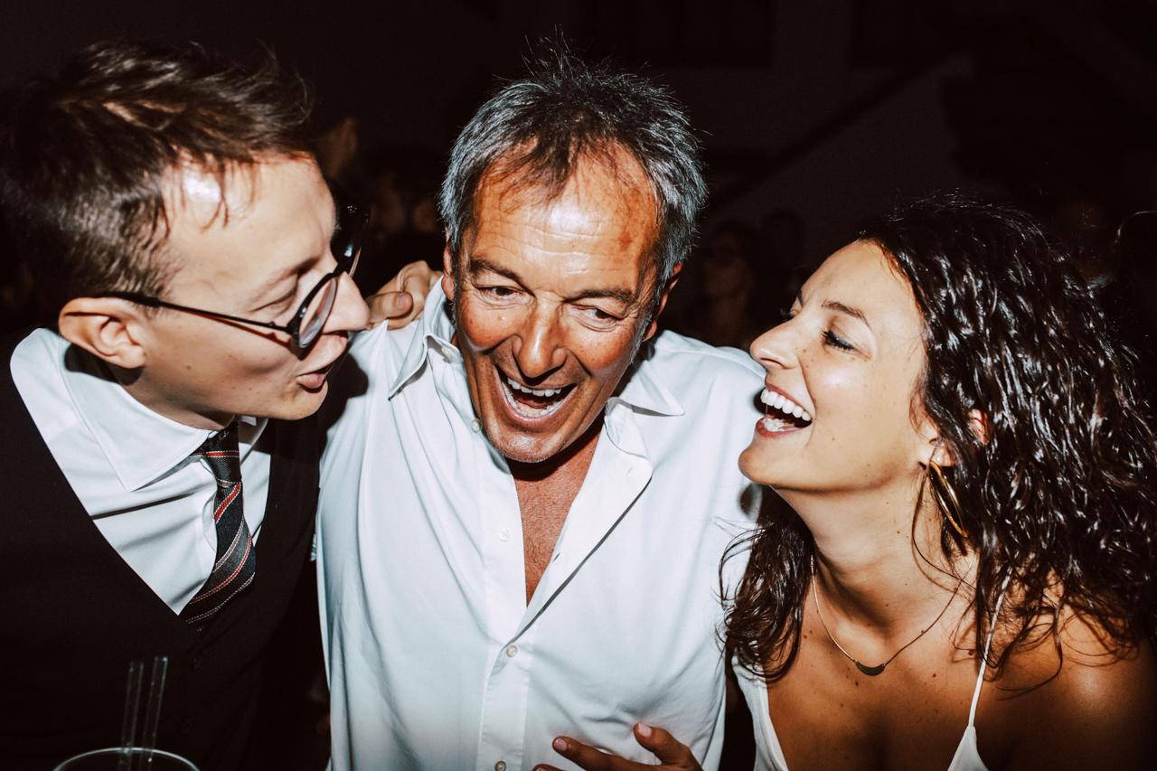 Mama Studio Wedding_Davide e Hanna-1243.jpg