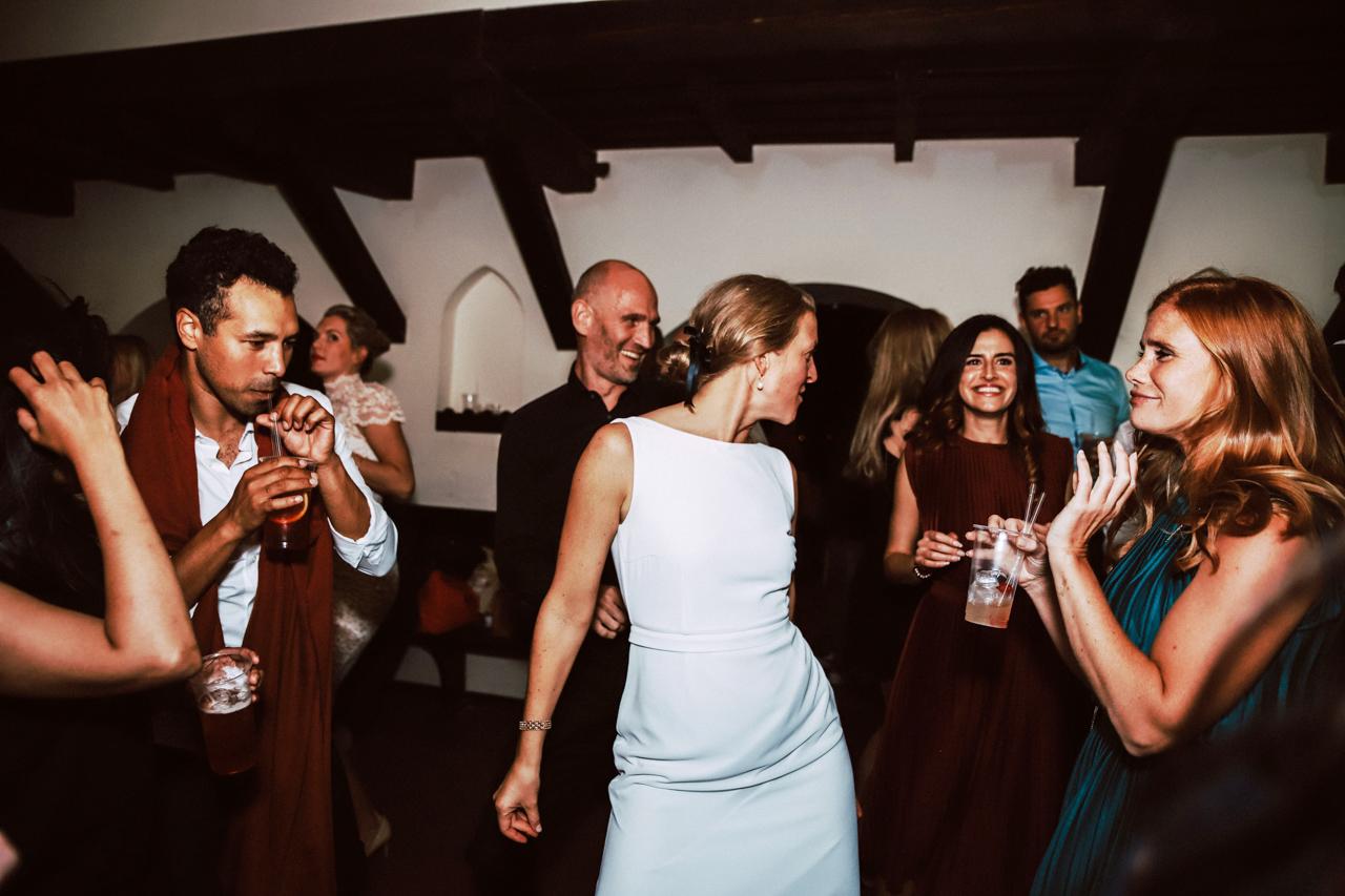 Mama Studio Wedding_Davide e Hanna-1311.jpg