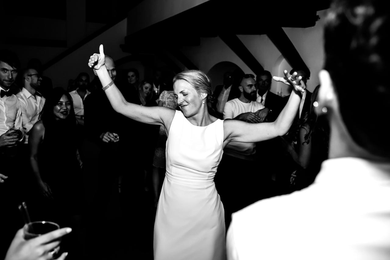 Mama Studio Wedding_Davide e Hanna-1318.jpg