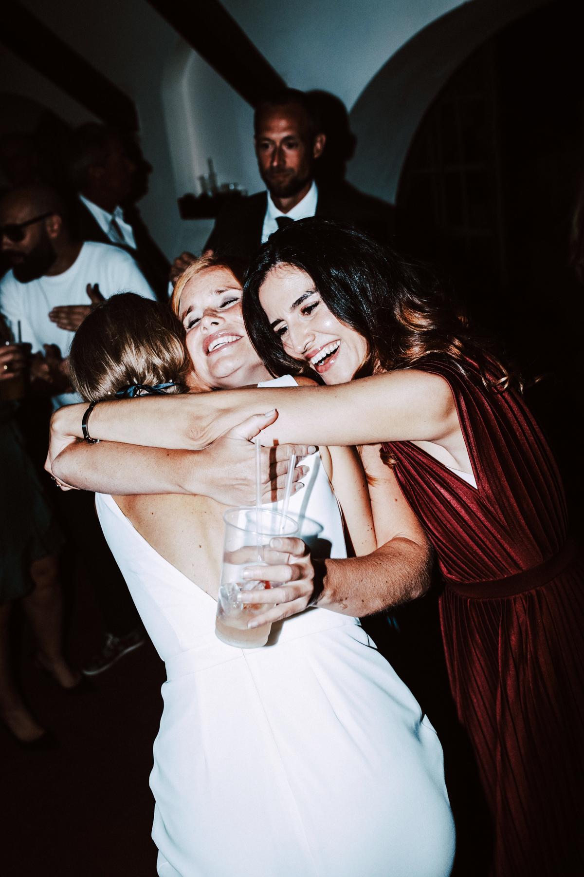 Mama Studio Wedding_Davide e Hanna-1317.jpg