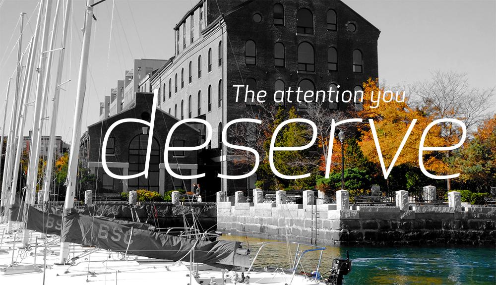Homepage2_Deserve.jpg