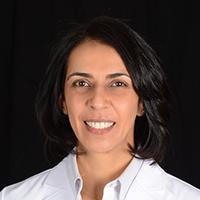 Neda Shah-Hosseini