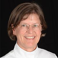 Anne Wucherpfennig