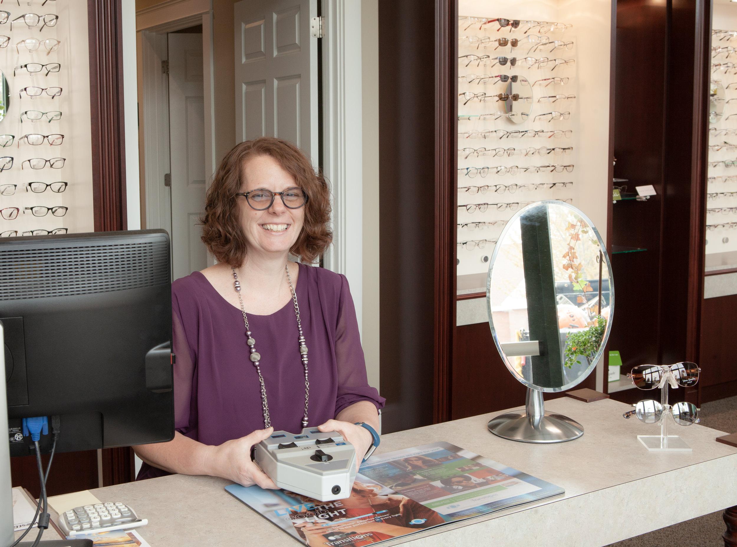 Associated Eye care doctors Kennebunk Maine Maine © Heidi Kirn 7587.jpg