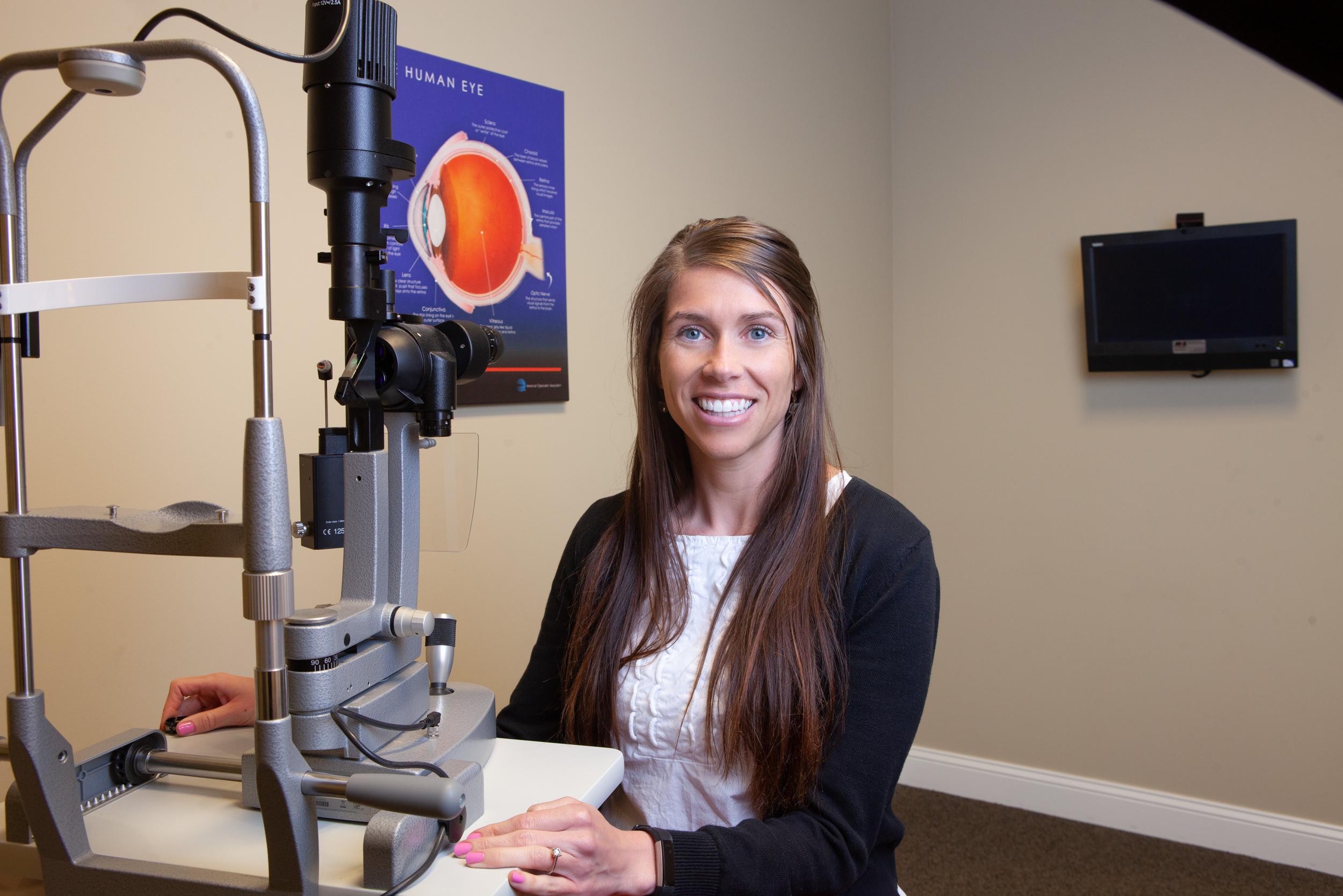 Associated Eye care doctors Kennebunk Maine Maine © Heidi Kirn_-3.jpg