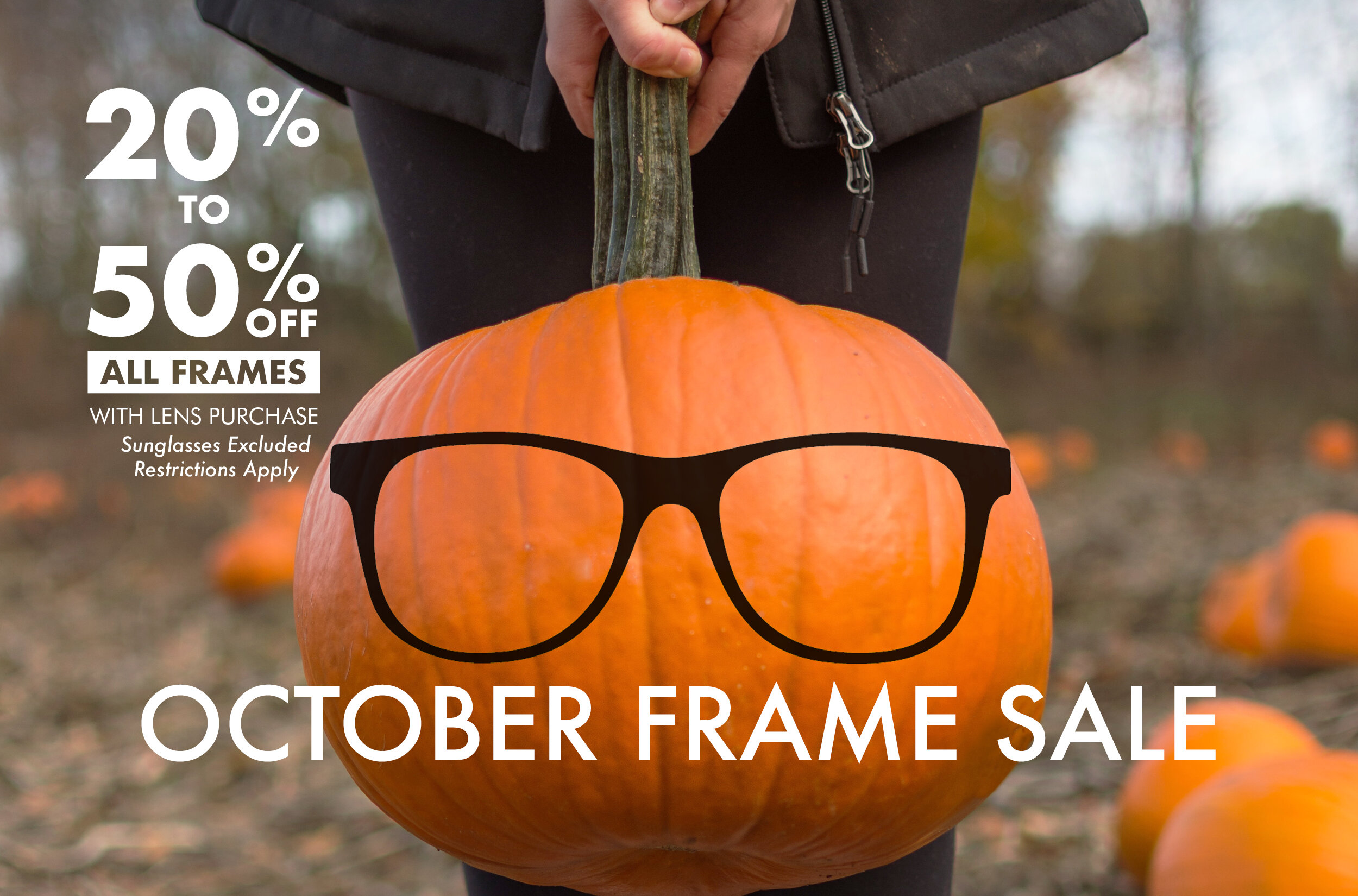 10_05_AEC_October-Frame Sale_ad-1 WEB.jpg