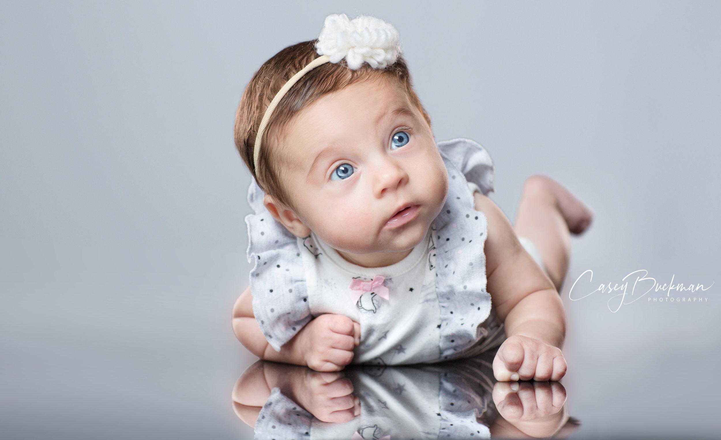 Charlee 3 months sig FB.jpg