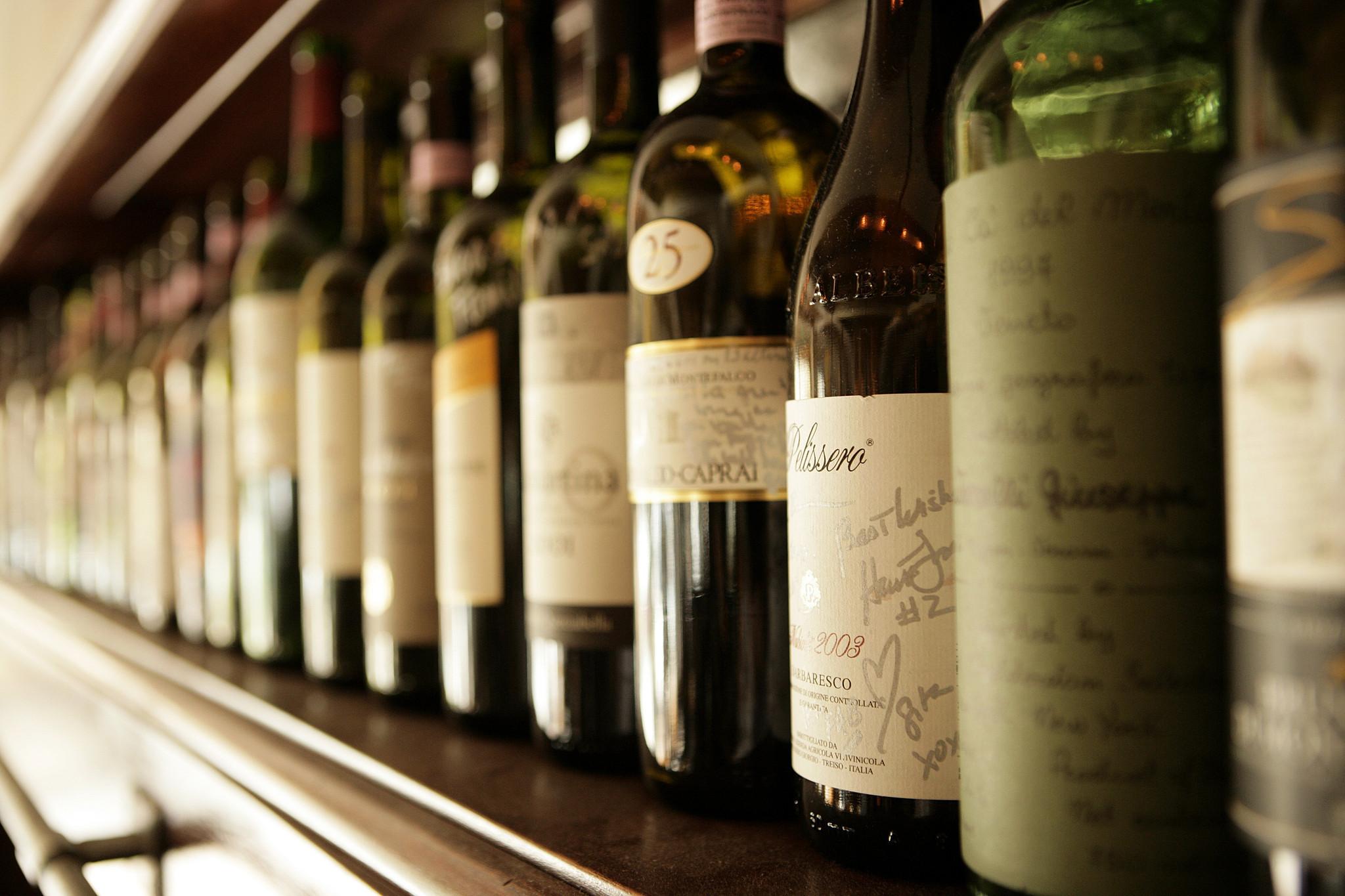 wine bottles photog shot.jpg