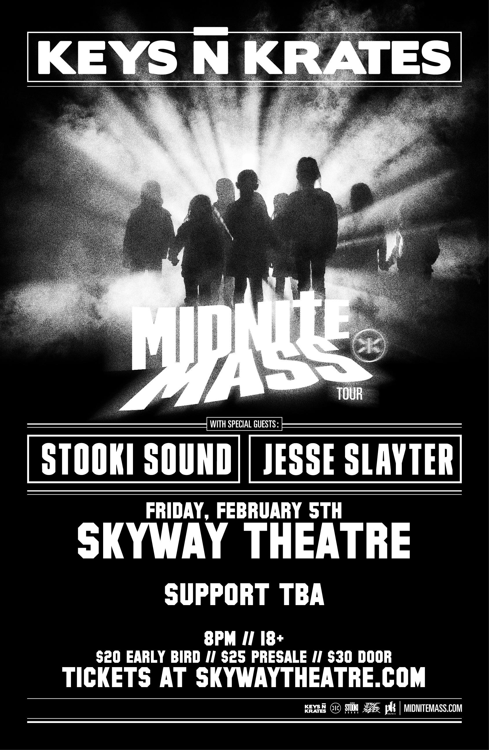 Midnite Mass - Tour Poster.jpg
