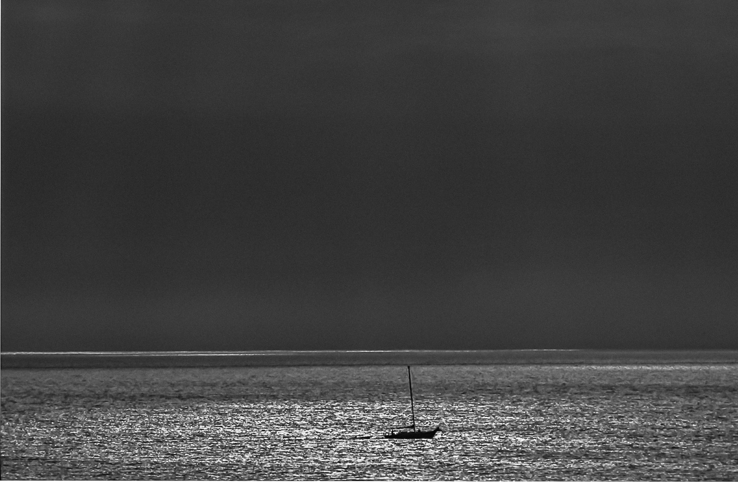 bay of fundy sea scapes_263