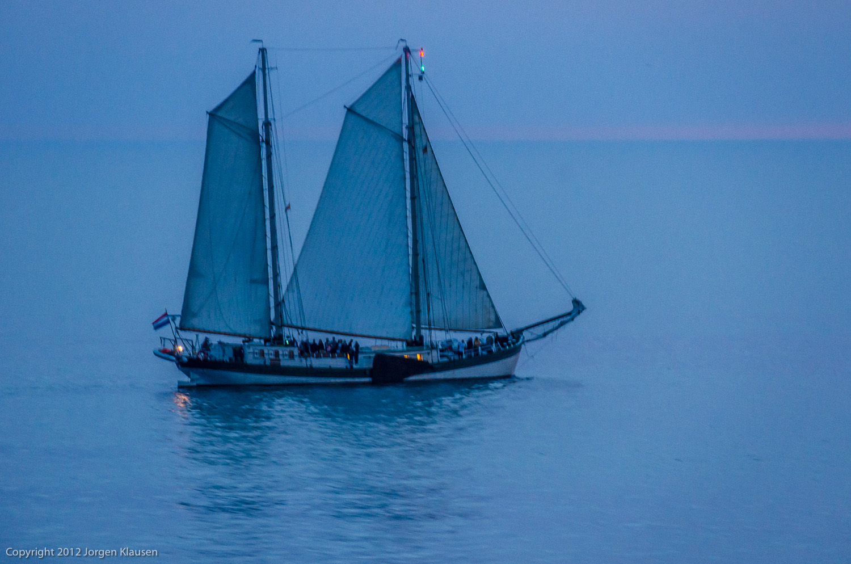 baltic sea_423