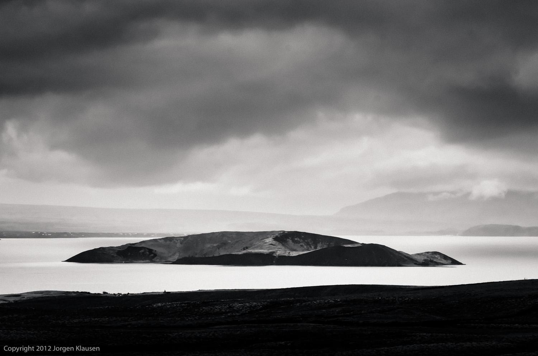 iceland__401