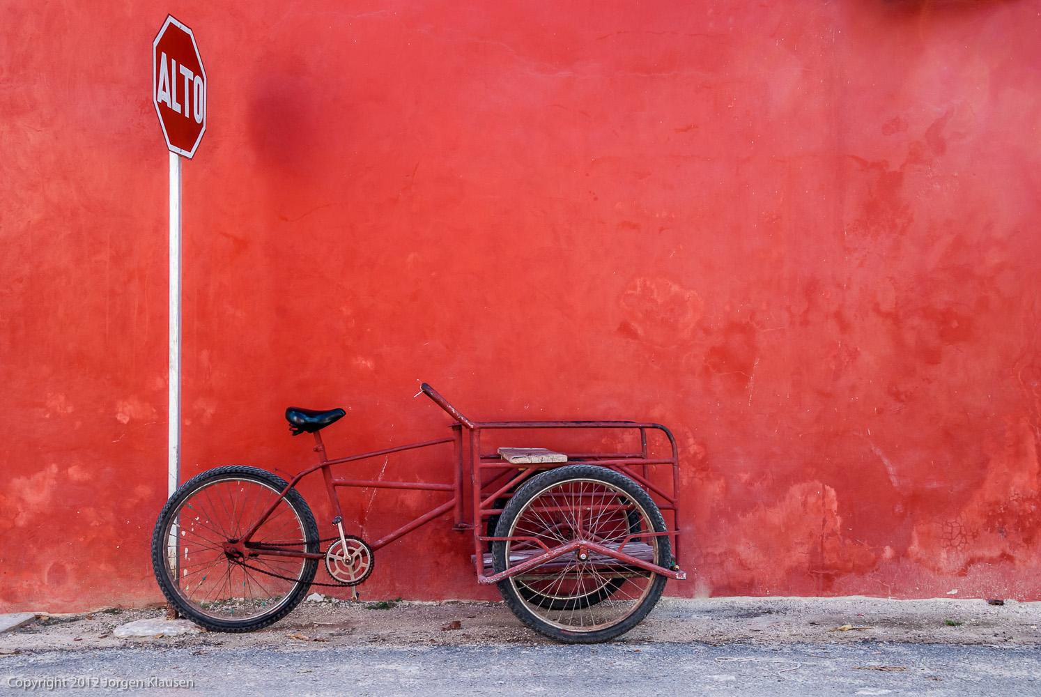 fine art photograph_240