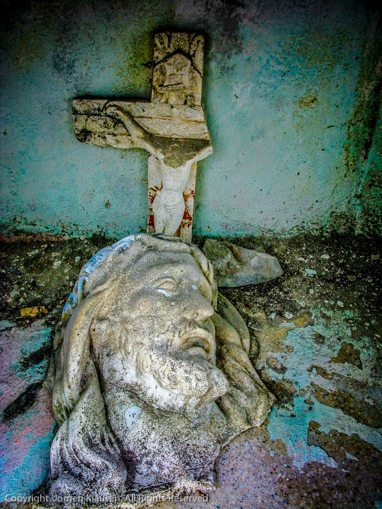 mexican graveyards_506