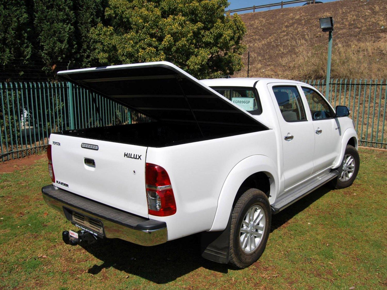 Rigidek Laderaumabdeckung - Toyota Hilux 2005 Double Cab 114.jpg