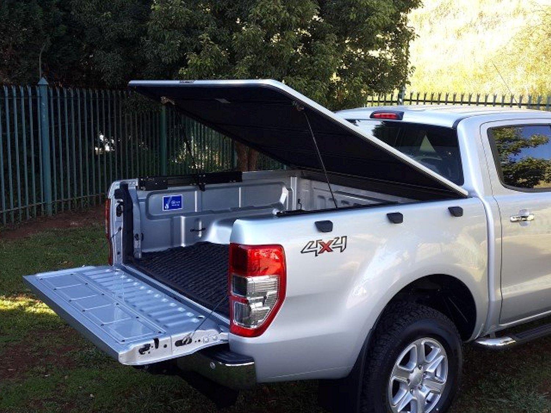 Rigidek Laderaumabdeckung - Ford Ranger 2012 Double Cab 009.jpg