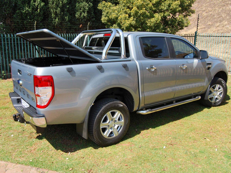 Rigidek Laderaumabdeckung - Ford Ranger 2012 Double Cab 143.jpg