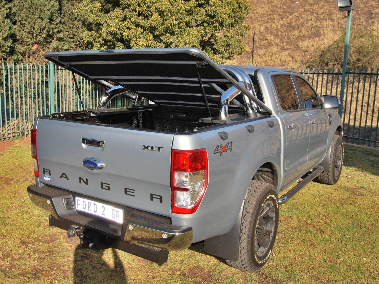 Rigidek Laderaumabdeckung - Ford Ranger 2012 Double Cab 159.jpg