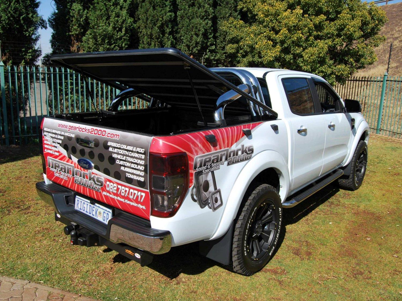 Rigidek Laderaumabdeckung - Ford Ranger 2012 Double Cab 182.jpg