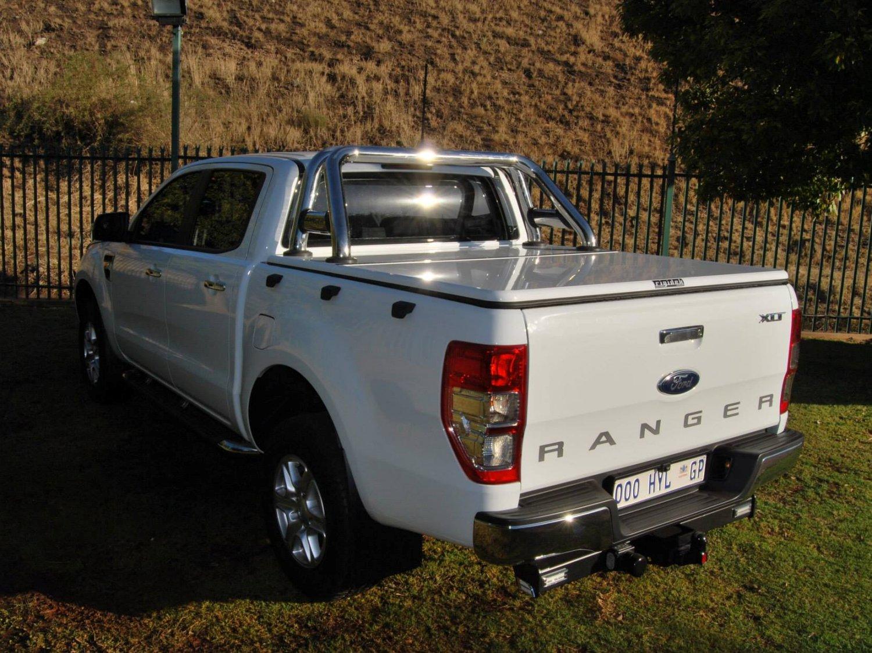 Rigidek Laderaumabdeckung - Ford Ranger 2012 Double Cab 195.jpg