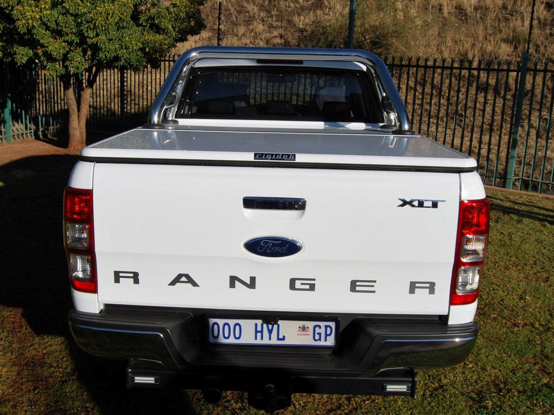 Rigidek Laderaumabdeckung - Ford Ranger 2012 Double Cab 198.jpg
