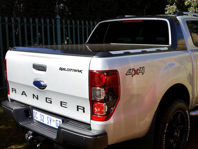 Rigidek Laderaumabdeckung - Ford Ranger 2012 Double Cab Wildtrak 182.jpg