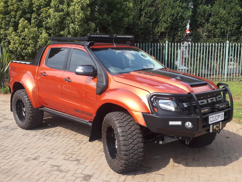 Rigidek Laderaumabdeckung - Ford Ranger 2012 Double Cab Wildtrak 230.jpg