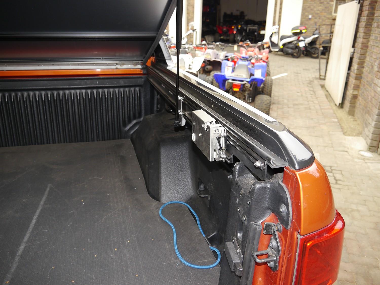 Rigidek Laderaumabdeckung - Ford Ranger T6 Wildtrak - Double Cab 1009.JPG