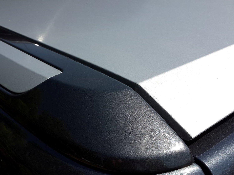 Rigidek Laderaumabdeckung - Ford Ranger 2012 Double Cab Wildtrak 010.jpg