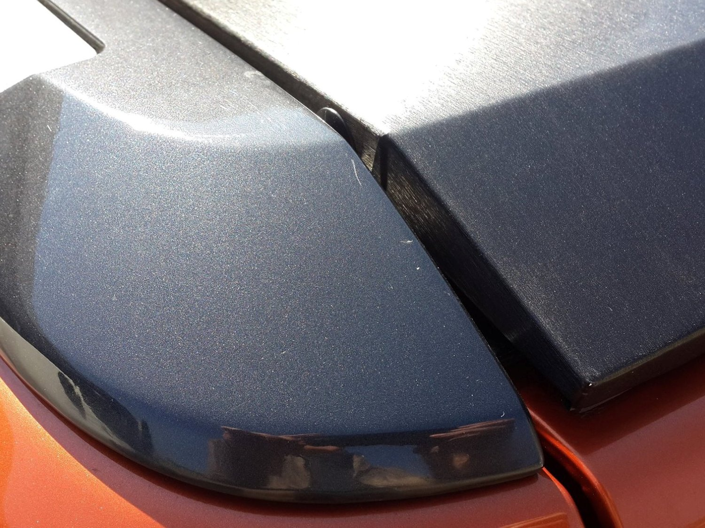 Rigidek Laderaumabdeckung - Ford Ranger 2012 Double Cab Wildtrak 009.jpg