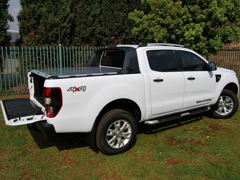 Rigidek Laderaumabdeckung - Ford Ranger 2012 Double Cab Wildtrak 153.jpg