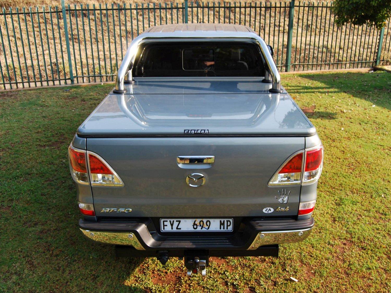 Rigidek Laderaumabdeckung - Mazda BT-50 2011 128.jpg