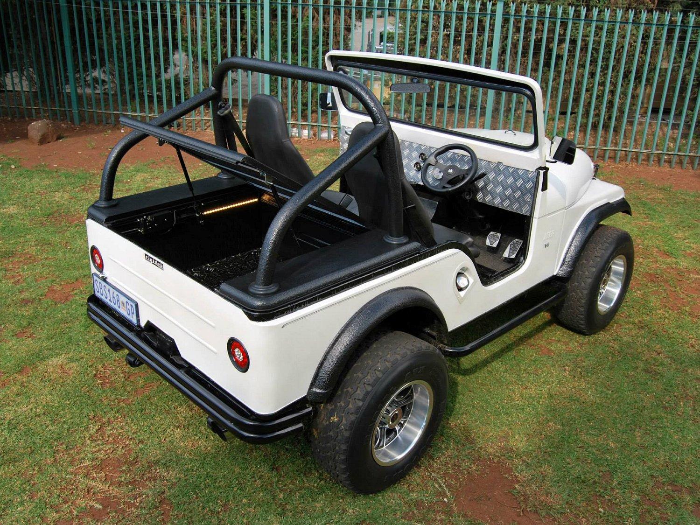 Rigidek Laderaumabdeckung - Willys Jeep 102.jpg