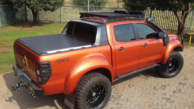 Rigidek Laderaumabdeckung - Ford Ranger 2012 Double Cab Wildtrak 231.jpg