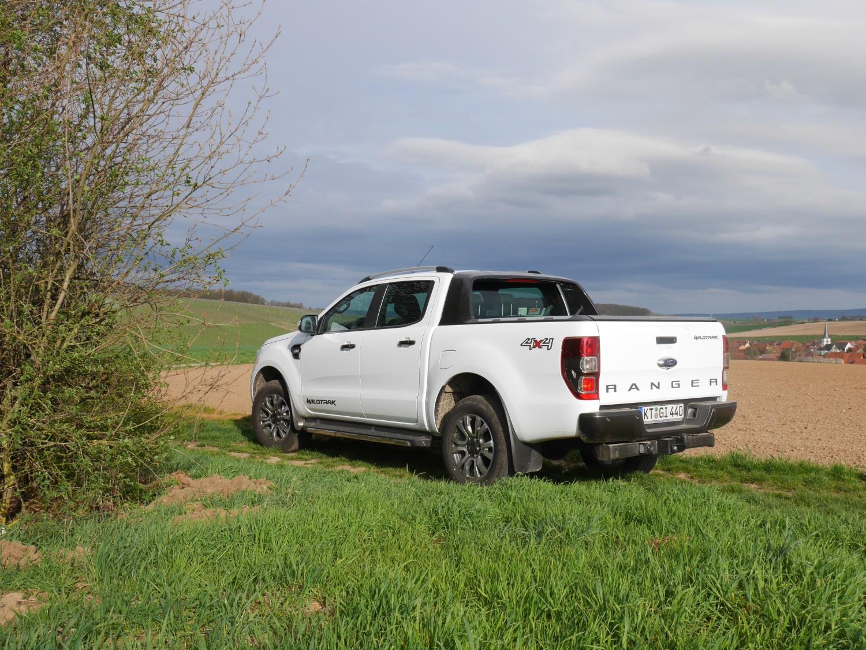 Rigidek Ford Ranger 2016 Double Cab Wildtrak 104.JPG