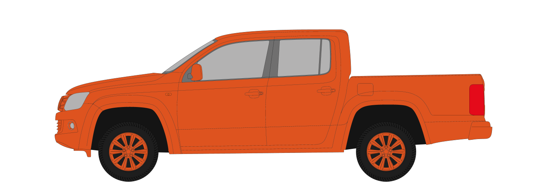 VW-Amarok-2010-DoubleCab.png
