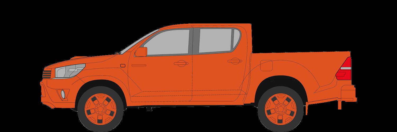 Toyota-Hilux-2016-Doppelkabine2.png
