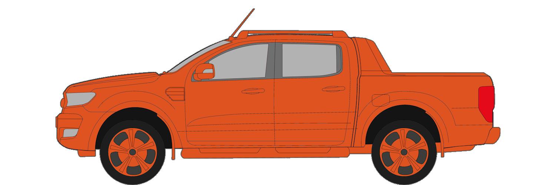 Ford-Ranger-2016-Doppelkabine-Wildtrak.png