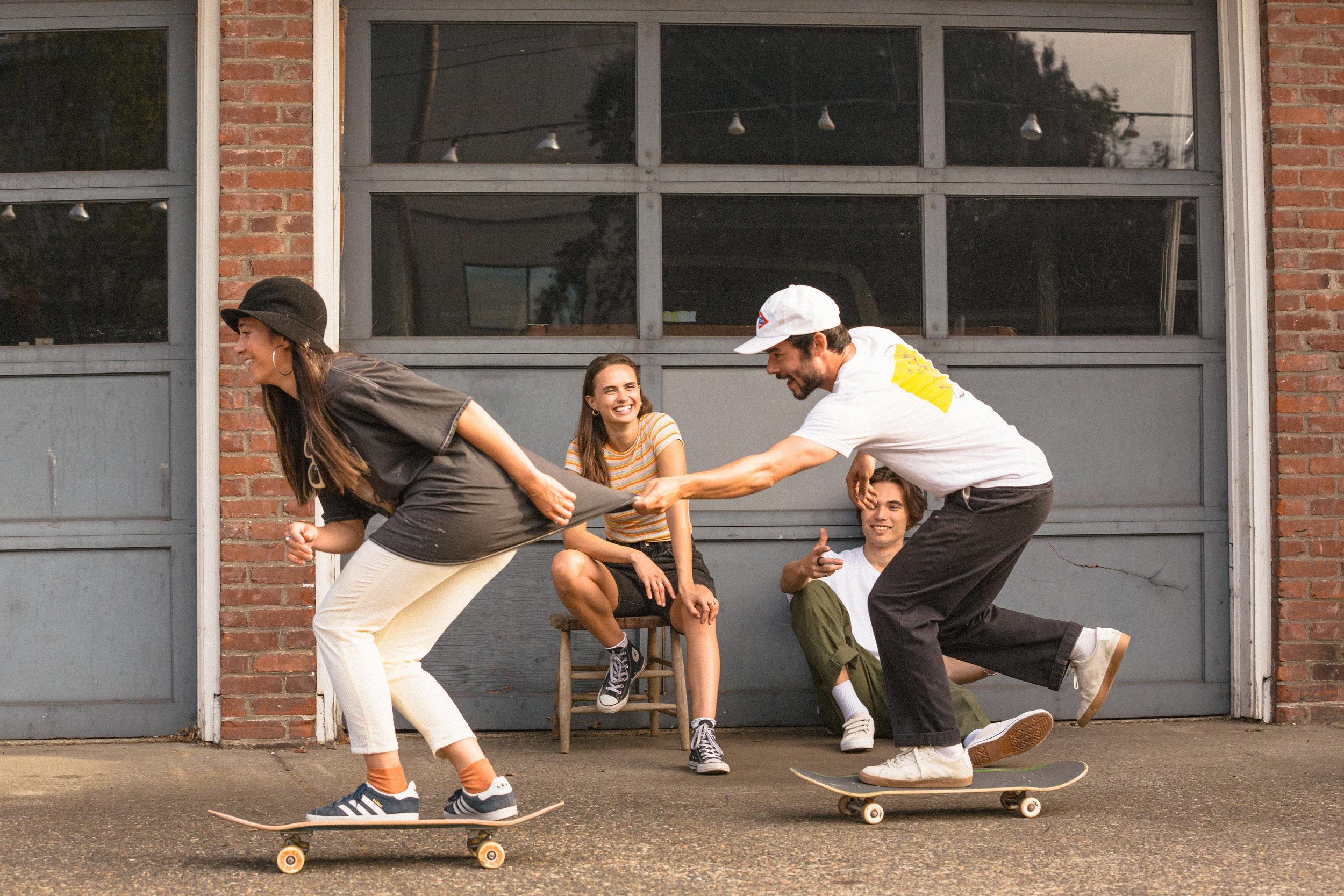 Skate JC-12.jpg