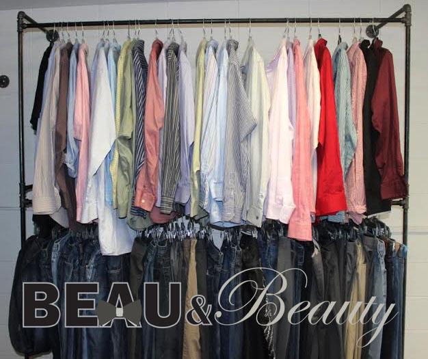 mens clothes pic.jpg