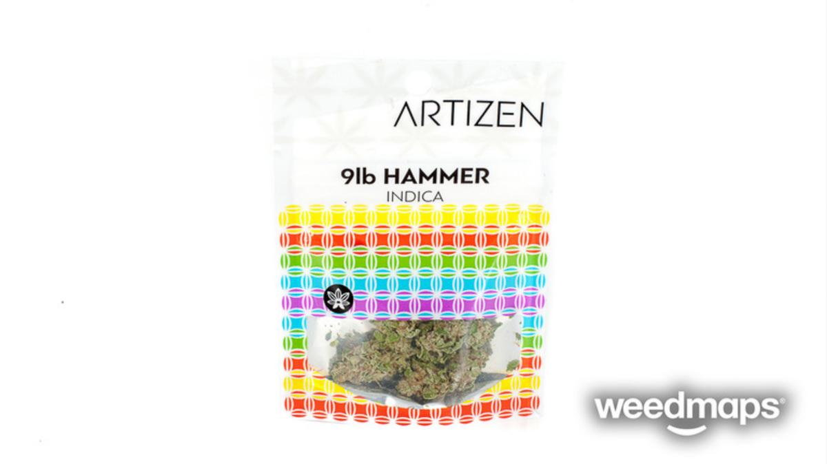 artizen-cannabis-9lb-hammer.jpg-1.jpg