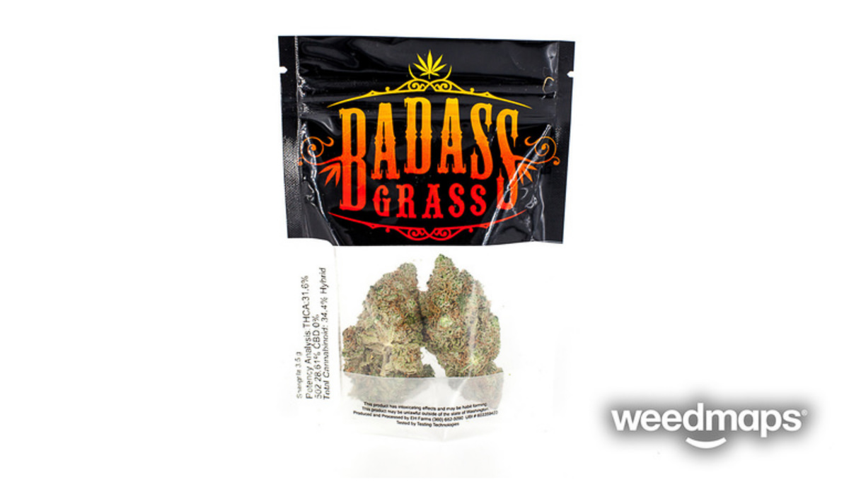 badass-grass-cannabis-photography-1.jpg
