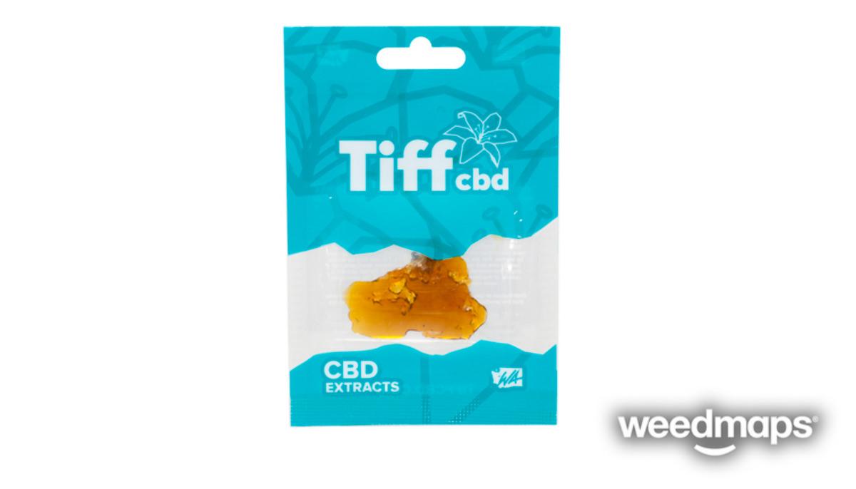 cbd-extracts-tiff-1.jpg
