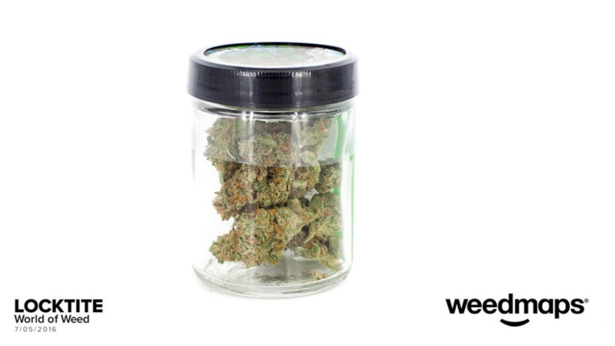 creek-cannabis-locktite-1.jpg